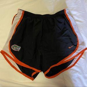 Nike UF Running Shorts